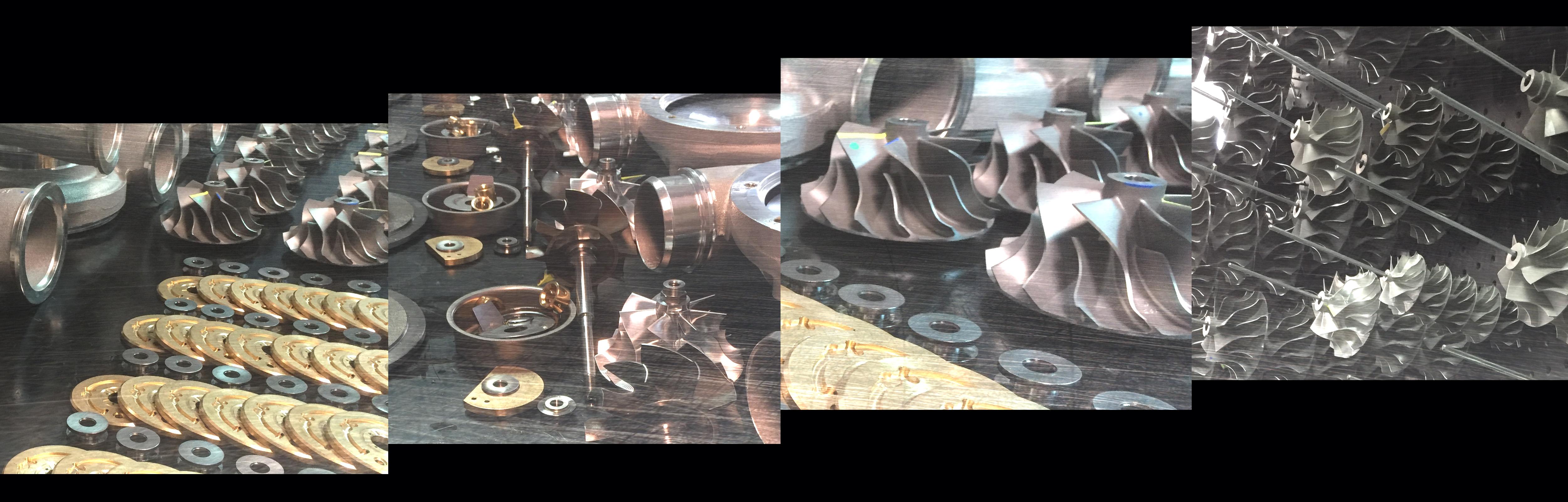 new-turbo-parts-block-background.jpg